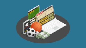 5 Hacks to Improve Your Sports Betting Skills