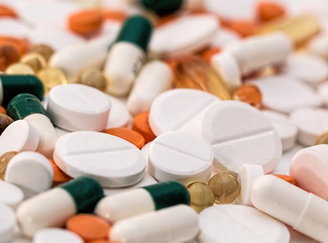 ivax pharmaceuticals