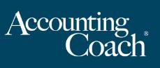 accounting coach
