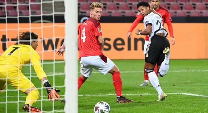 Enjoy UEFA Euro 2020 With 55goal Football Live Score Site