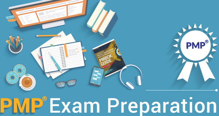 How to boost your PMP test preparation