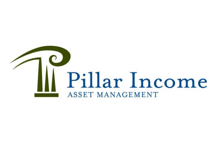 pillar income asset management