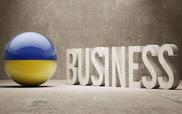 Tips for Starting a New Business in Ukraine