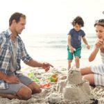 family service life insurance co