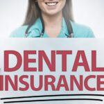 fidelio insurance
