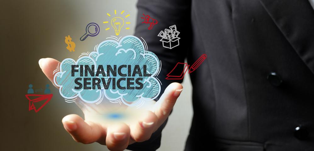 matrix financial services