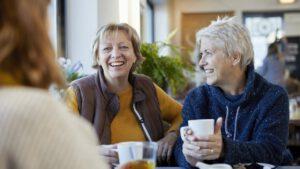 generation life insurance