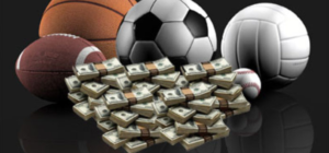 Sports betting basics: what it is, betting history and theory for beginners