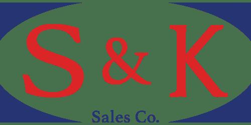 s&k sales