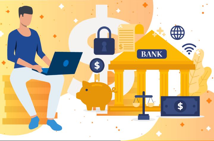 peshtigo national bank online banking