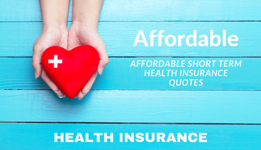 merit life insurance