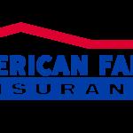 american compensation insurance company