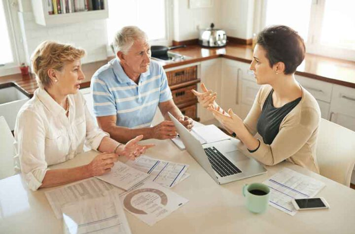 mennonite mutual insurance