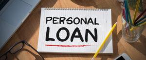 unity financial life insurance company