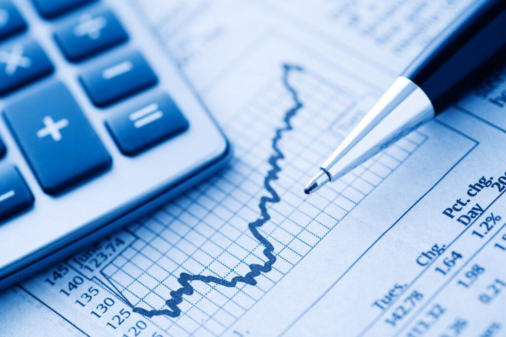 provident financial management
