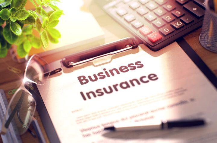 ny property insurance