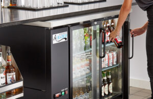 Things to Consider Before Purchasing Good Quality Bar Fridges
